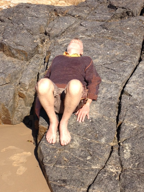 swr-phil-on-rock-in-sun